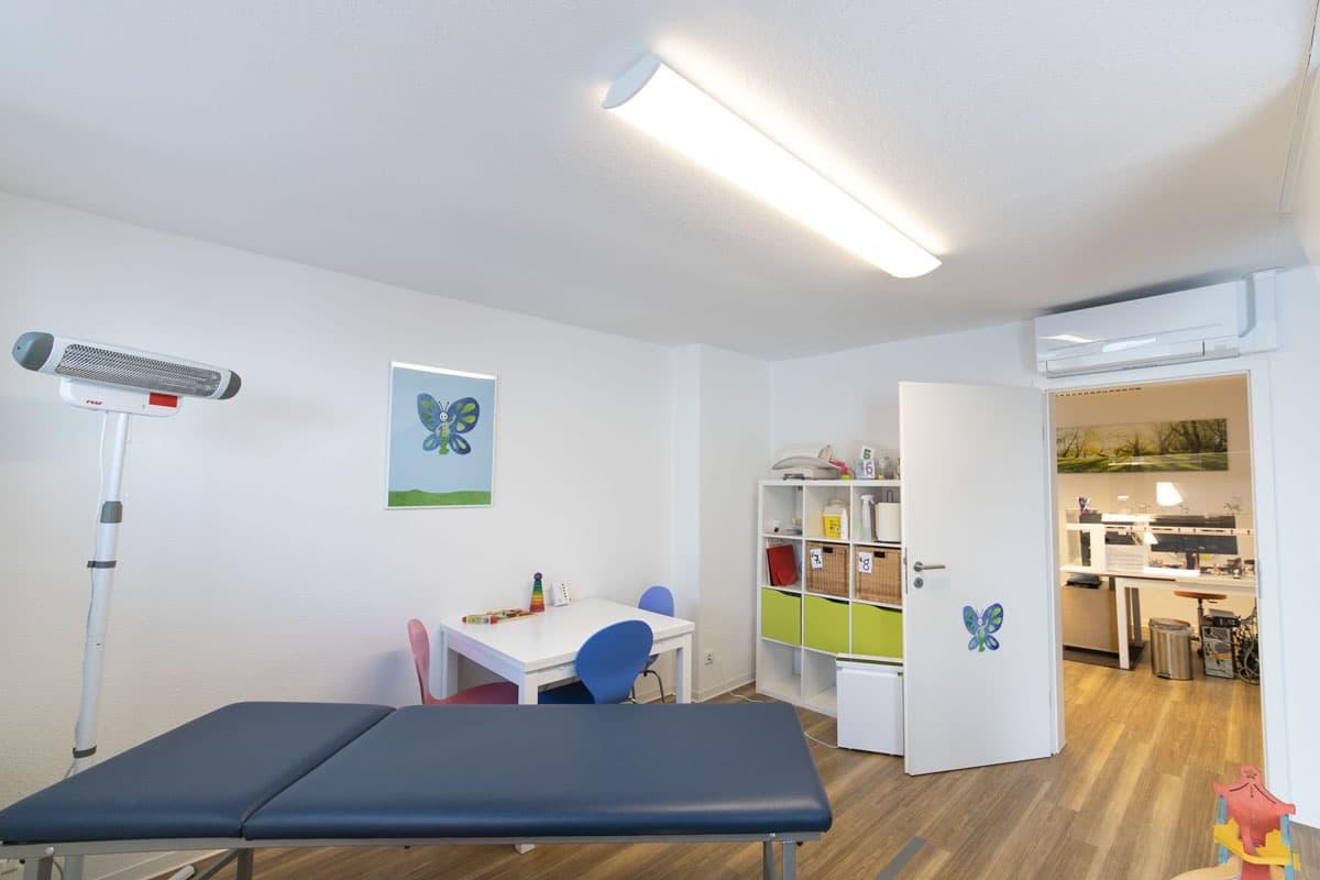 Kinderarzt-Ennigerloh_2OG_Schmetterling_01