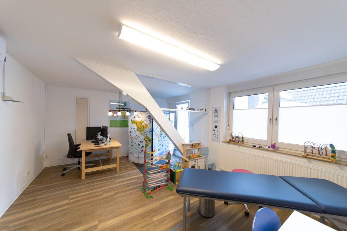 Kinderarzt-Ennigerloh_2OG_Schmetterling_03